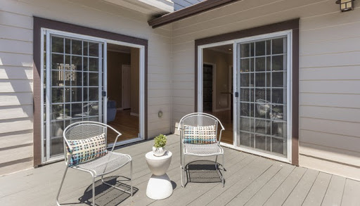 Is It Time To Replace Your Sliding Patio Door 1 800 Hansons
