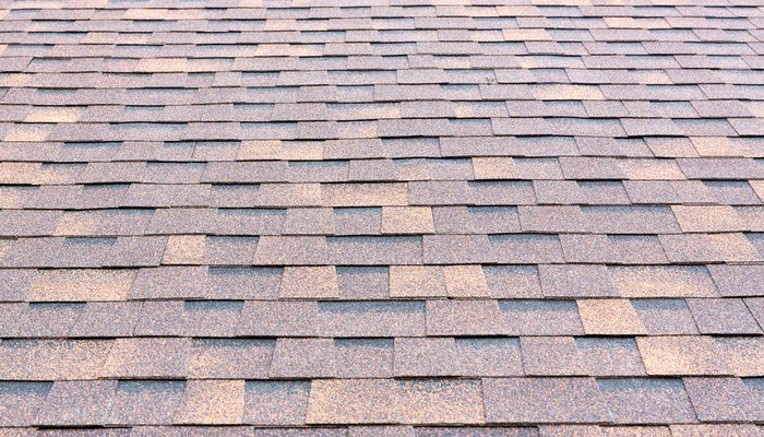 How Do Rubberized Shingles Protect Your Home
