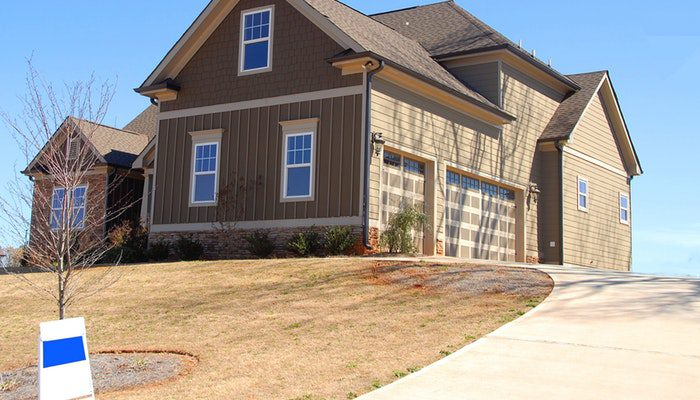 What Is The Best Siding For A House 1 800 Hansons
